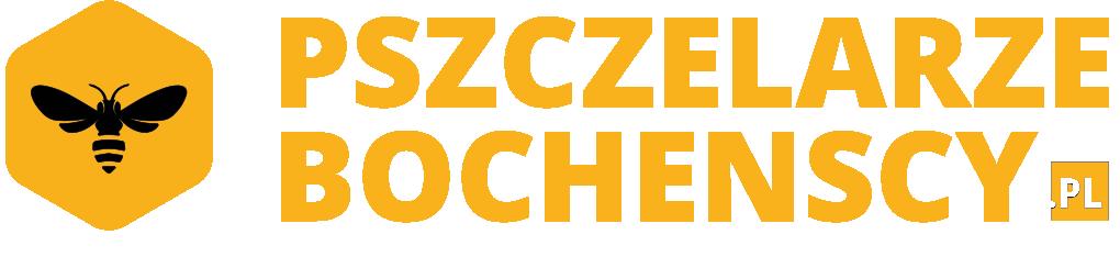 Pszczelarze Bocheńscy